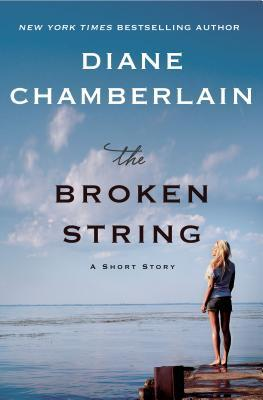 The Broken String (Riley MacPherson, #0.5)