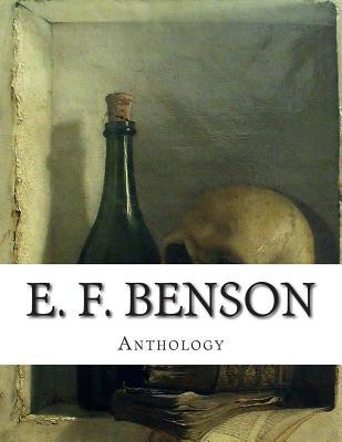 E. F. Benson, anthology