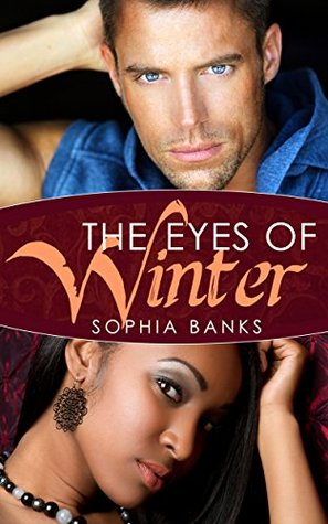 The Eyes Of Winter