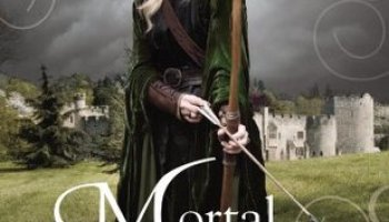 Mortal Heart (His Fair Assassin #3) – Robin LaFevers