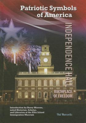 Independence Hall: Birthplace of Freedom