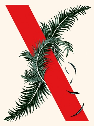 Area X: The Southern Reach Trilogy (Southern Reach, #1-3)
