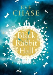 Black Rabbit Hall Book by Eve Chase