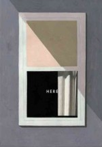 Here (Richard McGuire)