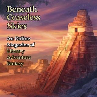 Beneath Ceaseless Skies #157