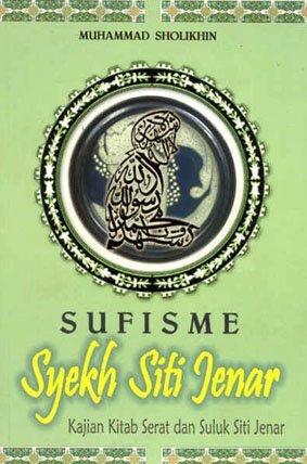 Buku Syekh Siti Jenar Makna Kematian Pdf