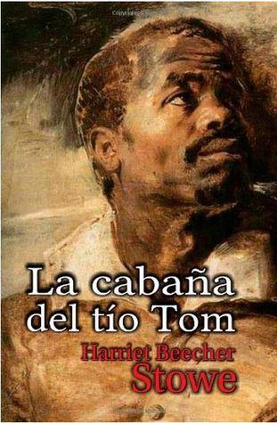 La Cabana del Tio Tom