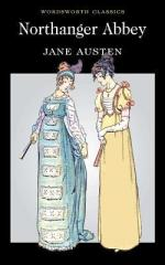 Northanger Abbey (Jane Austen)