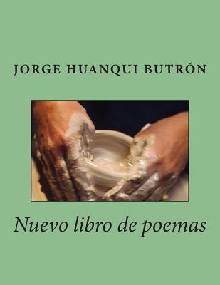 Nuevo Libro de Poemas
