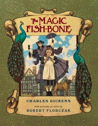 The Magic Fishbone