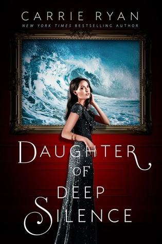 Image result for Daughter of deep silence