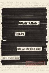 Guantánamo Diary Pdf Book