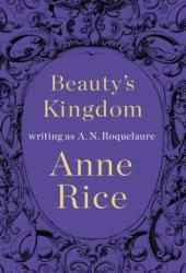Beauty's Kingdom (Sleeping Beauty #4) Pdf Book
