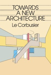 Towards a New Architecture Book