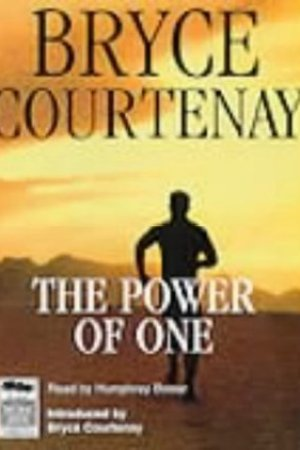 The Power of One (The Power of One, #1) pdf books