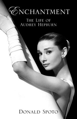 Image result for Enchanted: Audrey Hepburn