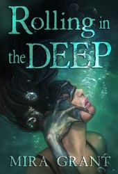 Rolling in the Deep (Rolling in the Deep, #0.5) Book