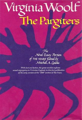 The Pargiters