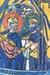 Istoria cruciadelor: 1.Cruciada I și întemeierea Regatului Ierusalimului