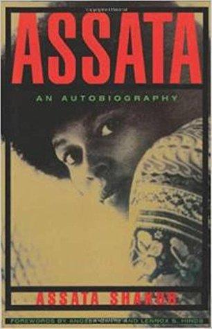 Assata: An Autobiography(1947-1984)