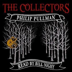 The Collectors (His Dark Materials, #0.6)