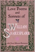 Love Poems and Sonnets