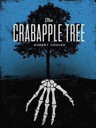 The Crabapple Tree