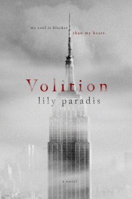 Image result for volition lily paradis