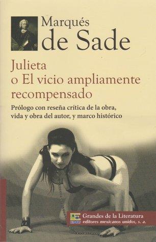 Marquis De Sade Philosophy In The Bedroom