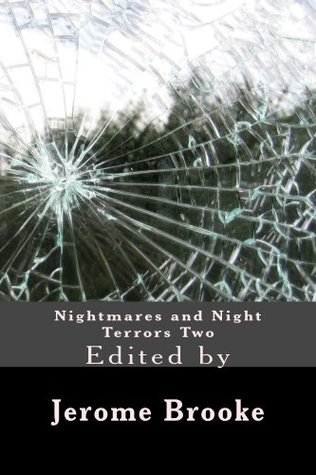 Nightmares and Nightterrors Two