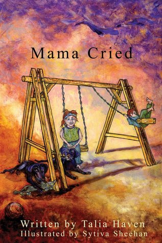 Image result for mama cried book