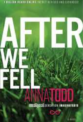 After We Fell (After, #3)