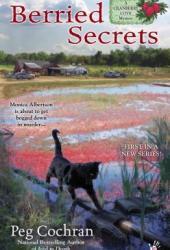 Berried Secrets (Cranberry Cove, #1) Book