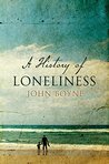 A History of Loneliness