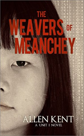 The Weavers of Meanchey (Unit 1 #2)