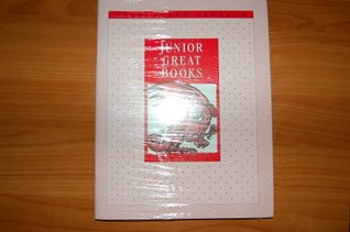Junior Great Books.Read Aloud Program.