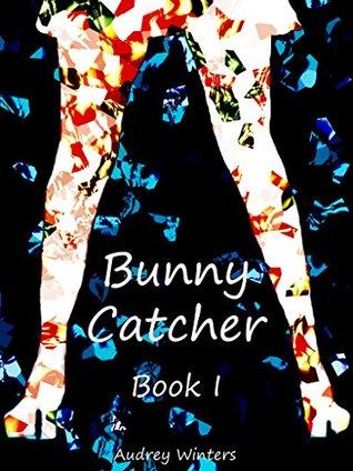 Bunny Catcher