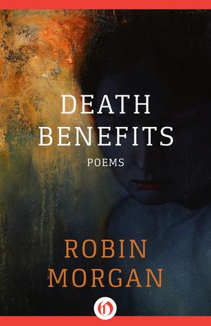 Death Benefits: Poems