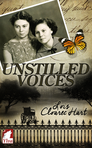 Unstilled Voices
