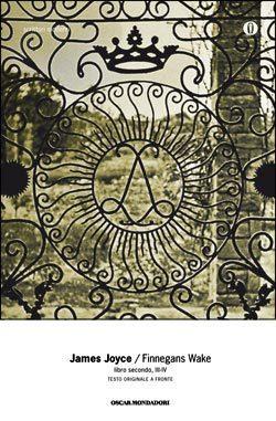 Finnegans Wake: libro secondo III-IV