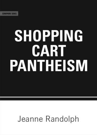 Shopping Cart Pantheism