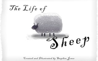 The Life of Sheep