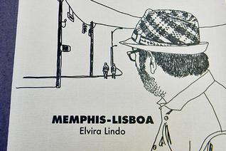 Memphis-Lisboa