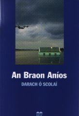 An Braon Aníos