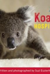 Koala Hospital Book