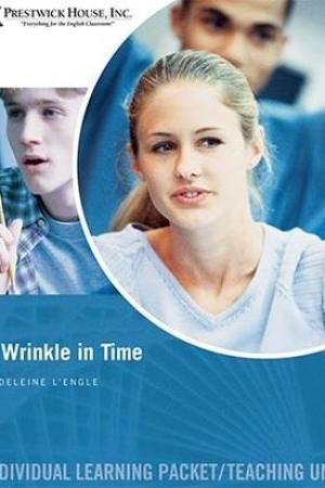 A Wrinkle in Time: Teaching Unit pdf books