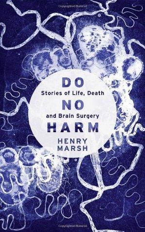Image result for do no harm book