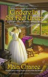 Cinderella Six Feet Under (Fairy Tale Fatal Mystery, #2)