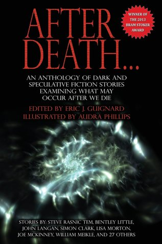 After Death...