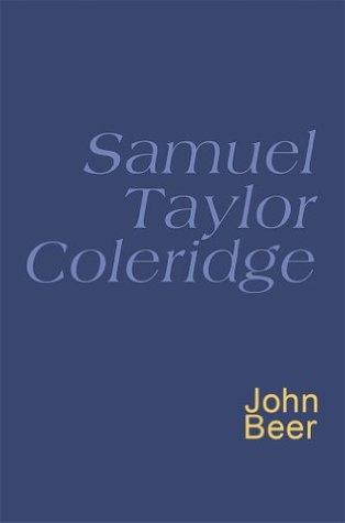 Coleridge: Everyman's Poetry: Everyman's Poetry